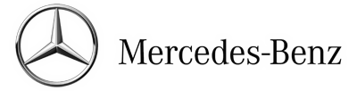 Запчасти Мерседес - Запчасти Mercedes