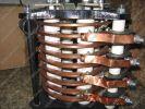 Токосъемник (Токоприёмник) ТКК-109(К-3109) МКГ-25 БР