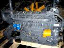 Дизель-генераторная станция 720.115-81.00